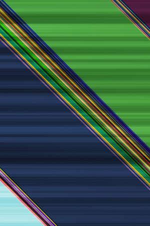 Strepen Abstract Achtergrond Perfect voor elke vorm van reclame of Business Card Achtergrond Stockfoto
