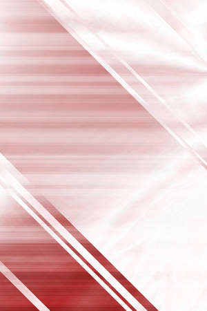 Stripes Abstract Background Perfect for Any Advertising or Business Card Background Stock Photo