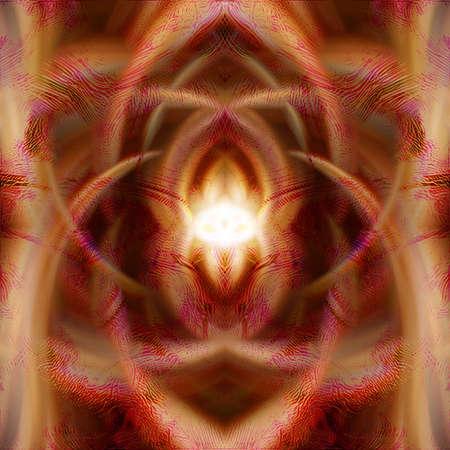 Abstract Energie Achtergrond Patroon perfect voor elke Advertentie Communicatie