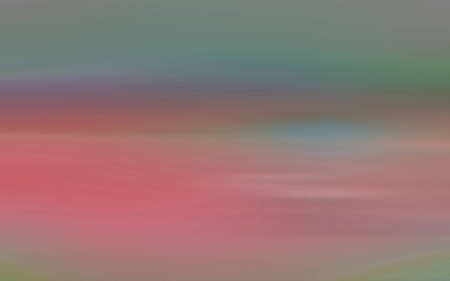 Very Soft Calm Color Background with a touch of 3D depth