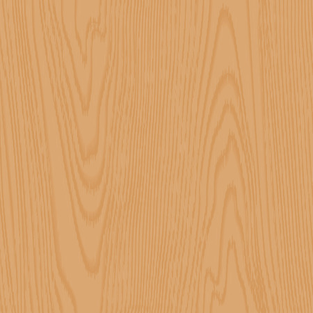 Light brown wooden seamless pattern. Vector illustration. Template for illustrations, posters, backgrounds, prints, wallpapers.
