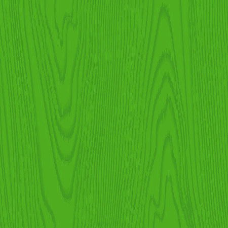 Green vector seamless tree texture. Template for illustrations, posters, backgrounds, prints, wallpapers. Vektorové ilustrace