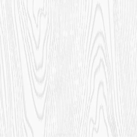 Biały wektor bezszwowe drzewo tekstury. Szablon do ilustracji, plakatów, teł, wydruków tapet