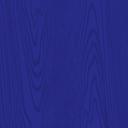 Dark blue wooden texture. Vector Seamless Pattern. Template for illustrations, posters, backgrounds, prints, wallpapers. Illustration