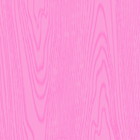 Pink vector seamless tree texture. Template for illustrations, posters, backgrounds, prints, wallpapers.