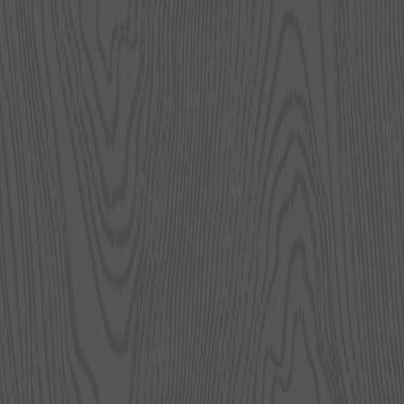Gray wooden seamless pattern. Vector illustration. Template for illustrations, posters, backgrounds, prints, wallpapers.