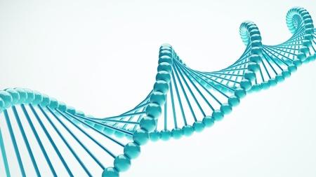 Hoge resolutie DNA Dichten