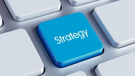 Strategy Key