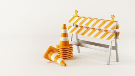 site: Under Construction
