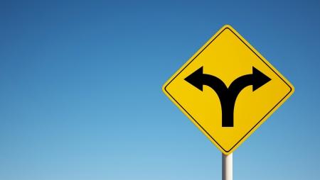 dividing: Dividing Sign