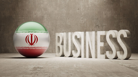 iran: Iran Stock Photo