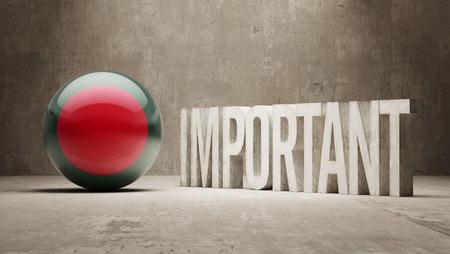 determining: Alta Resoluci�n Bangladesh Concepto Importante
