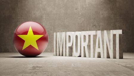 determining: Alta Resoluci�n Vietnam Concepto Importante
