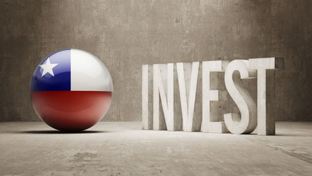 strategist: Chile High Resolution Invest Concept