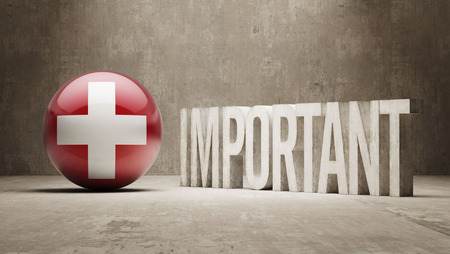 ponderous: Switzerland High Resolution Important  Concept