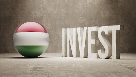 strategist: Hungary High Resolution Invest Concept