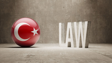 foreclosure: Turkey High Resolution Law Concept Stock Photo