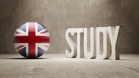 study concept: United Kingdom   Study Concept