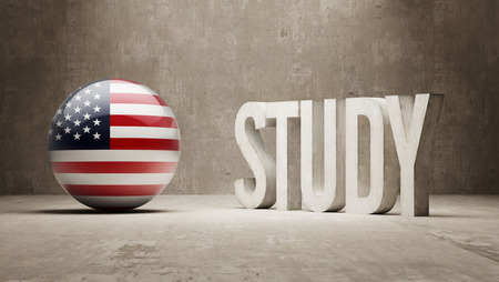 study concept: United States   Study Concept