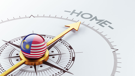 Malaysia High Resolution Home Concept photo
