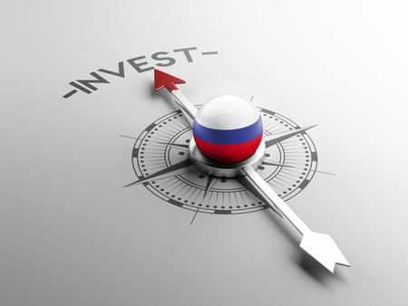 strategist: Russia High Resolution Invest Concept