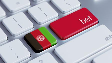 afghanistan': Afghanistan  High Resolution Bet Concept