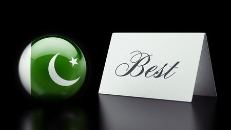 optimum: Pakistan High Resolution Best Concept