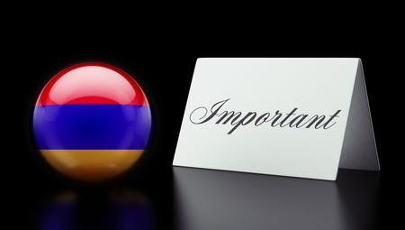 determining: Alta Resoluci�n Armenia Concepto Importante