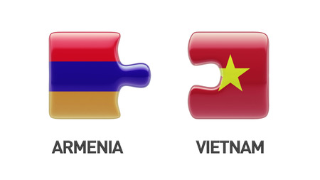 http://us.123rf.com/450wm/xtockimages/xtockimages1406/xtockimages140615212/29055493-vietnam-armenia-high-resolution-puzzle-concept.jpg