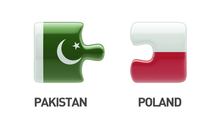 [Image: 29064149-poland-pakistan-high-resolution...oncept.jpg]