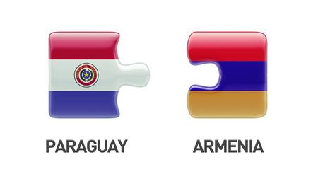 http://us.123rf.com/450wm/xtockimages/xtockimages1406/xtockimages140625738/29159363-paraguay-armenia-high-resolution-puzzle-concept.jpg?ver=6