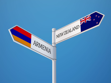http://us.123rf.com/450wm/xtockimages/xtockimages1406/xtockimages140629303/29104866-armenia-new-zealand-high-resolution-sign-flags-concept.jpg