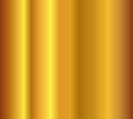 Golden Background in graphic vector  Stock Vector - 16850539