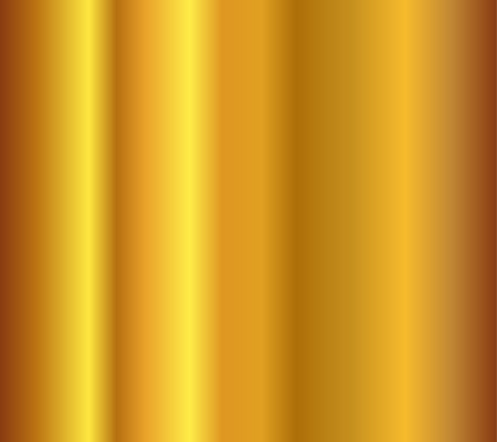 Golden Background in graphic vector Stock Vector - 16850539