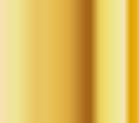 Golden Background in graphic vector Stock Vector - 16850543