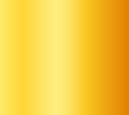 Golden Background in graphic vector Stock Vector - 16850541