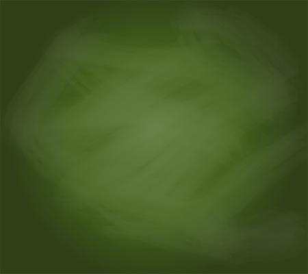 slate texture: old blank blackboard