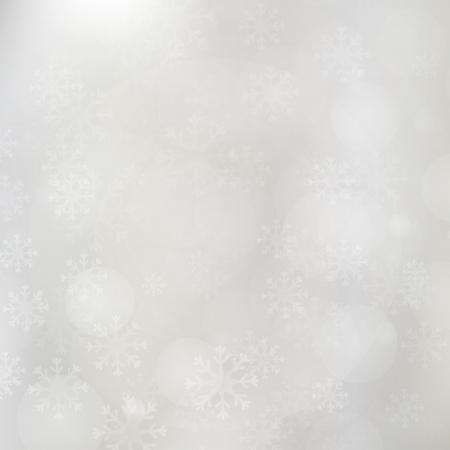 luxury christmas background Illustration