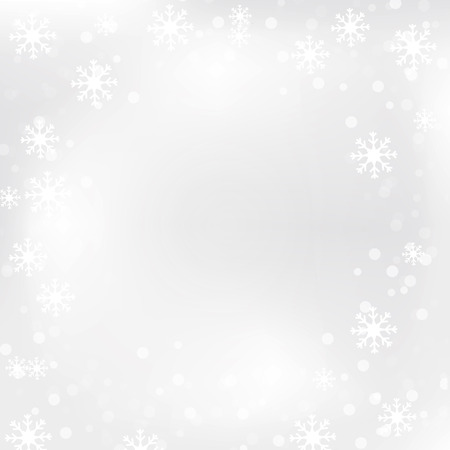 christmas desktop wallpaper Vector