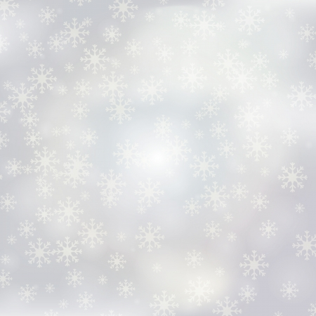 spangle: luxury abstract  background for christmas day