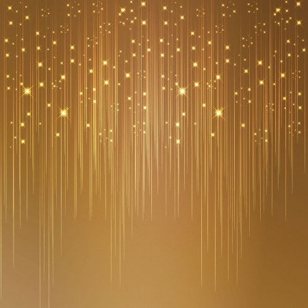 luxury abstract  background for christmas day Vector