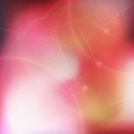 Photos de fond d'écran Banque d'images - 27495043