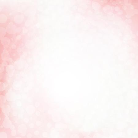 brightness: bubble wallpaper