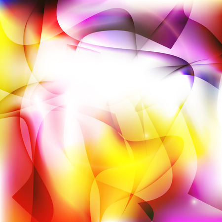 abstract wallpaper: abstract wallpaper