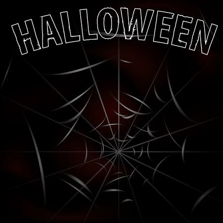 background for decrate design in halloween day
