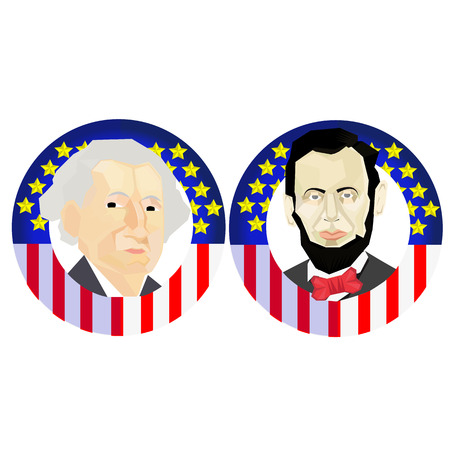president day: President Day of america