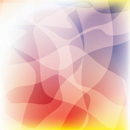 abstract art: abstract art background Illustration