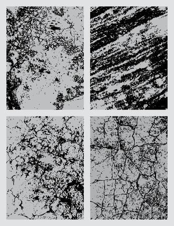 dirt texture: Sfondi di frame grunge.