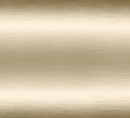 metallic background: Abstract brushed metal background.