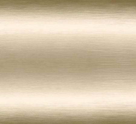 Abstract geborsteld metalen achtergrond.
